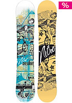 NITRO Kids Desire 2014 Snowboard 142cm one colour