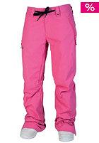 NITRO Kids Girls Regret 2014 Jacket pink