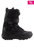 NITRO Kids Reverb Youth QLS 2013 Boot black
