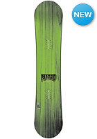 NITRO Kids Ripper Wide 142cm one colour