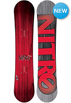 NITRO Kids Ripper Wide 146 cm Snowboard one colour