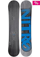 NITRO Kids Ripper Wide 149 cm one colour