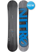 NITRO Kids Ripper Wide 149 cm Snowboard one colour