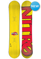 NITRO Kids Ripper Youth 132cm one colour