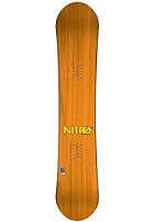 NITRO Kids Ripper Youth 142cm one colour