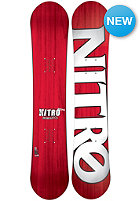 NITRO Kids Ripper Youth 146 cm Snowboard one colour