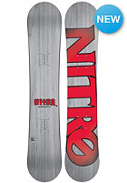 NITRO Kids Ripper Youth 149 cm Snowboard one colour