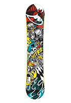 NITRO Kids Ripper Youth 2014 126cm One Colour