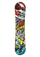 NITRO Kids Ripper Youth 2014 137cm One Colour