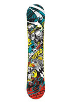 NITRO Kids Ripper Youth 2014 149cm One Colour