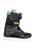 NITRO Kids Rover QLS 2014 Boot black
