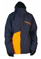 NITRO Kill City Jacket 2012 ink orange