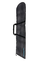 NITRO Light Sack 165 cm Boardbag blur