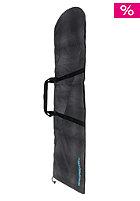 NITRO Light Sack Board Bag 165 cm blur