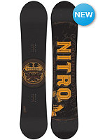 NITRO Magnum 159cm one colour