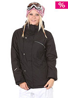 NITRO Mosiac Snow Jacket 2012 black