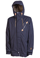NITRO NB-13 Jacket black