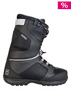 Nomad TLS 2014 Boot black