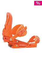 NITRO O 2012 orange