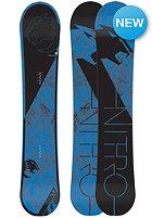 NITRO Pantera 160 cm Snowboard one colour