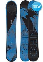 NITRO Pantera 163 cm Snowboard one colour