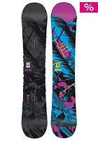 NITRO Pro Series Ben / T1 Zero 2013 Snowboard 149cm one colour