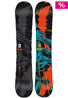 NITRO Pro Series John / T1 Zero 2013 Snowboard 153cm one colour