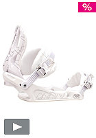 NITRO / RAIDEN Womens Deco 2012 whiteout