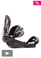 NITRO / RAIDEN Womens Lynx 2012 blackness
