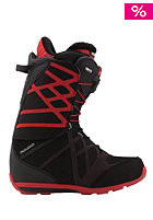 NITRO Reducer TLS Boot 2012 black/garnet