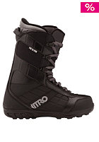 NITRO Reverb Boot 2012 black