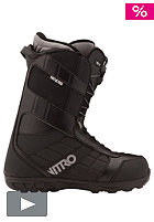 NITRO Reverb TLS Boot 2012 black