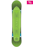 NITRO Ripper Kids 116cm one colour