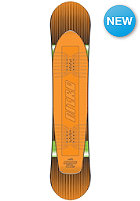 NITRO Ripper Kids 121cm one colour