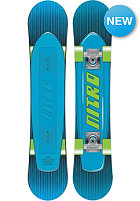 NITRO Ripper Kids 126 cm Snowboard one colour