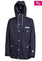 NITRO Rocket 2014 Jacket black