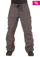 NITRO Seeker Pant 2012 cold metal