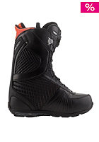 NITRO Select Tls 13 Boots black-red orange