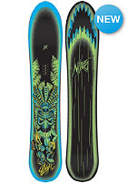 NITRO Slash 161cm one colour