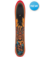 NITRO Slash 171cm one colour