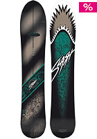 NITRO Slash 2014 Snowboard 154cm one colour