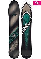 NITRO Slash 2014 Snowboard 154cm one colour