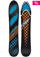 NITRO Slash 2014 Snowboard 166cm one colour