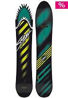 NITRO Slash 2014 Snowboard 171cm one colour