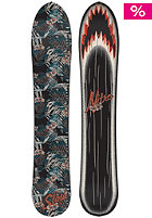 NITRO Slash Womens 151cm one colour