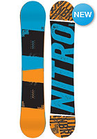 NITRO Stance 153cm one colour