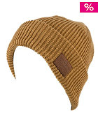NITRO Standard Issue Beanie wheat