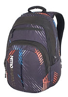 NITRO Stash Backpack 2012 shadow play