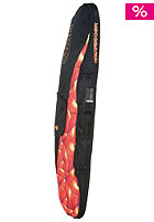 NITRO Sub Board Bag 161 cm geo fire