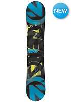 NITRO Sub Zero 149cm one colour